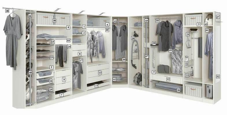 Шкафы купе заказать корпуснаЯ мебель на заказ в калининграде.